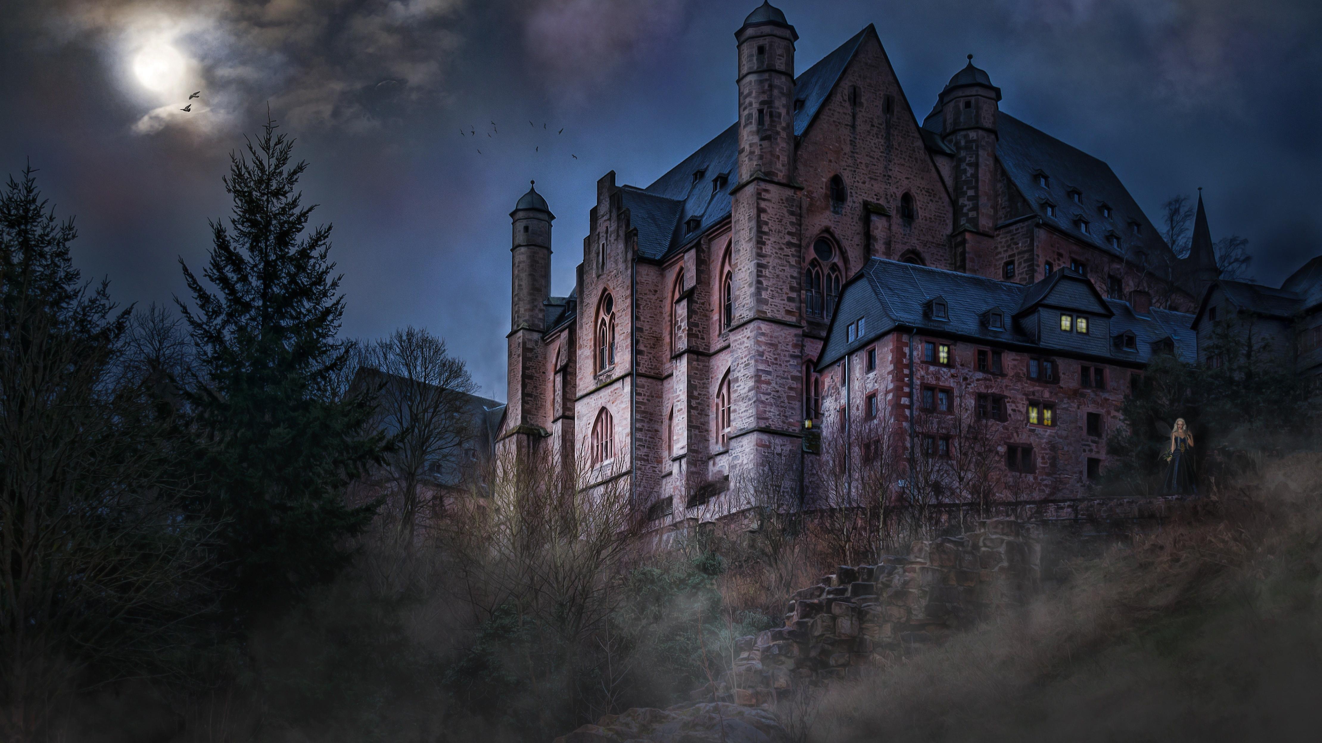 castle-1483681.jpg