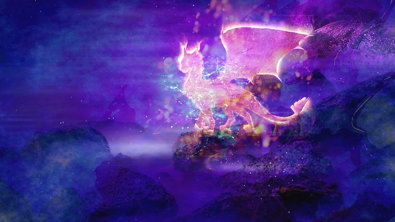 fantasy-2747066_1280.jpg