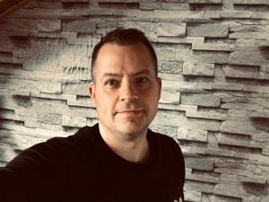 Carsten Wiebel